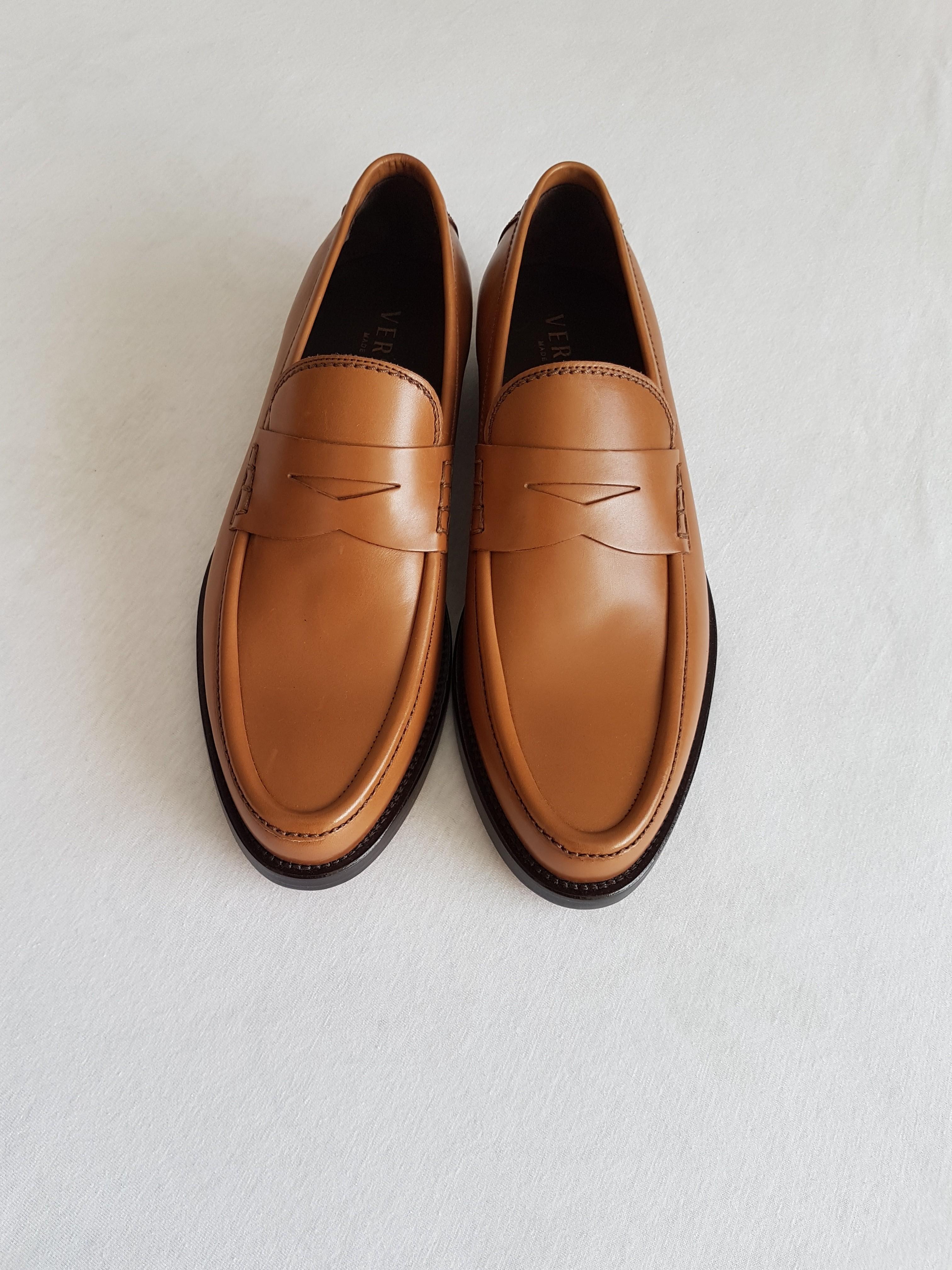 5f97a17a1cbf Chaussures - elg4mode.com