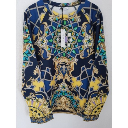 SWEAT-SHIRT  Gianni Versace